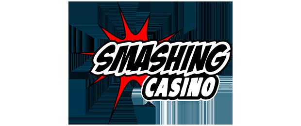 smashing casino bonus code